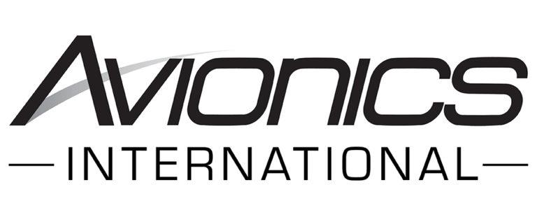 Avionics International